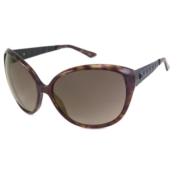 Christian Dior Women's Dior Coquette 1 Cat-Eye Sunglasses