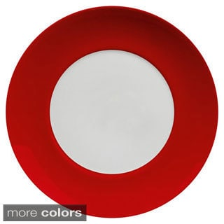 Waechtersbach Uno Salad Plates, Set of 4