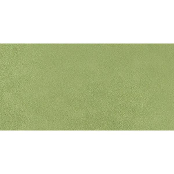 Plain Jane Baseboard 2 Ounce-Grass