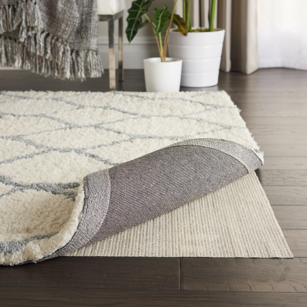 Round Rug Pads Online At