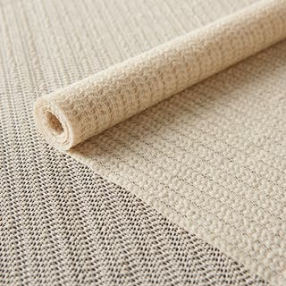 What Size Rug Pad For 8x10 Rug.Buy 8 X 10 Rug Pads Online At Overstock Our Best Rugs Deals