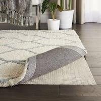 Nourison Non-slip Rug Pad