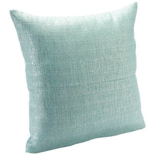 Sparkly Decorative Pillow https://ak1.ostkcdn.com/images/products/7595122/P15020153.jpg?impolicy=medium