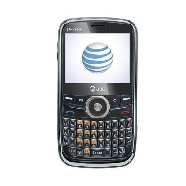 Pantech Link P7040 GSM Unlocked Cell Phone (Refurbished)