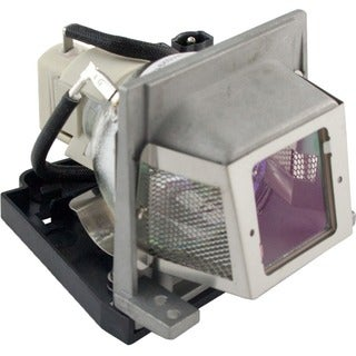 eReplacements Compatible projector lamp for ViewSonic PJ506D, PJ556D