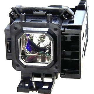 V7 150 W Replacement Lamp for VT48, VT49, VT57, VT58 and VT59 Replace