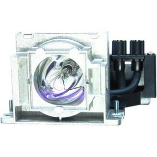 V7 200 W Replacement Lamp for Mitsubishi HC1100, HC1500 HC910 Replace