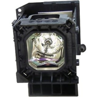 V7 300 W Repl Lamp for NEC NP01LP NP1000 and NP2000 Replaces Lamp 500