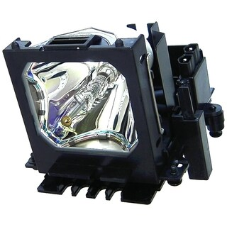 V7 310 W Replacement Lamp for Hitachi CP-X1250, BenQ PB9200 Replaces