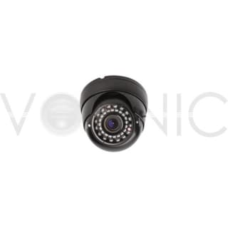 Vonnic Surveillance Camera - Color