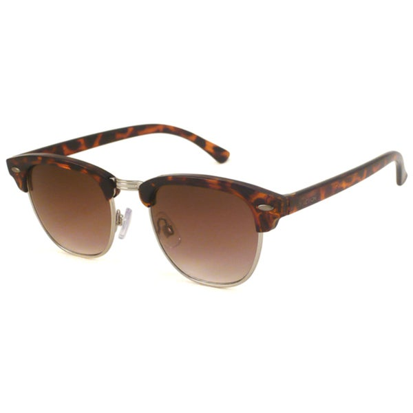 Kenneth Cole Reaction KC1204 Women's Rectangular Sunglasses