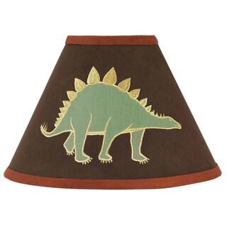Sweet JoJo Designs Dinosaur Lamp Shade