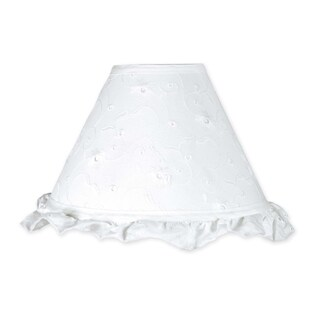 Nursery Lamps Overstock Com Shopping The Best Prices