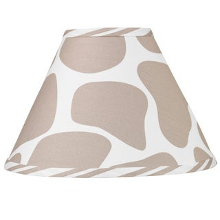 Sweet JoJo Designs Giraffe Lamp Shade