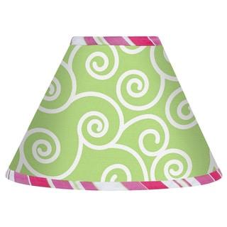 Sweet JoJo Designs Olivia Lamp Shade