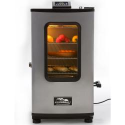 Masterbuilt 20070411 30-inch Electric Smokehouse Smoker
