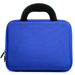 Kroo LUXX Series iPad/ Netbook/ 10.2-inch Laptop Carrying Case