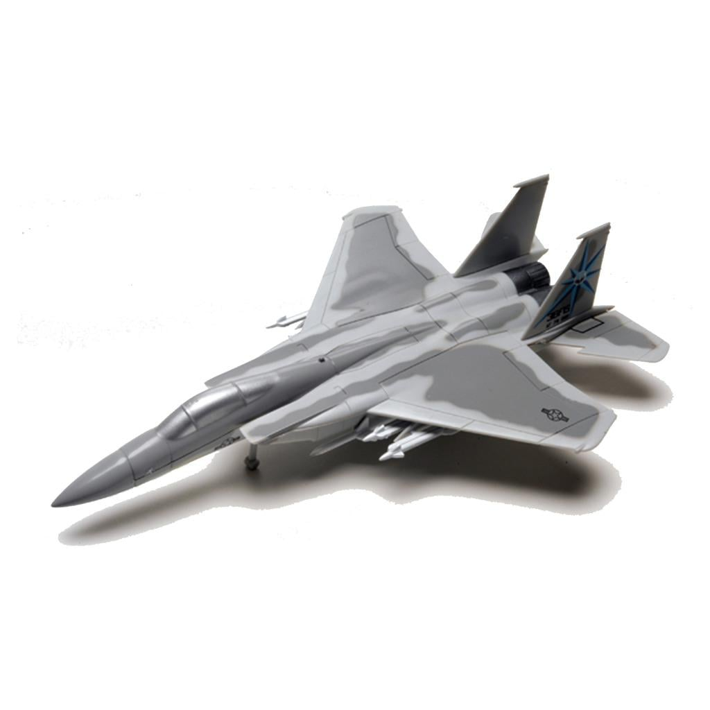 Revell 1:100 Scale F-15 Eagle Model Aircraft