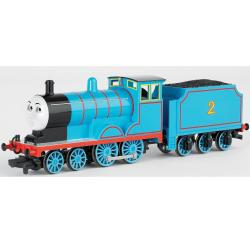 Thomas and Friends 'Edward' Express with Moving Eyes