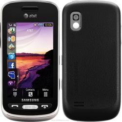 Samsung Solstice A887 Unlocked Cell Phone (Refurbished)