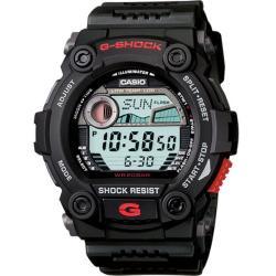 Casio Men's G-Shock 'Rescue' Digital Sport Watch|https://ak1.ostkcdn.com/images/products/76/49/P13729811.jpg?_ostk_perf_=percv&impolicy=medium