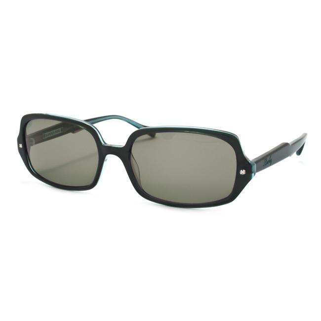 Lucky Brand Women's 'Forte' Fashion Sunglasses