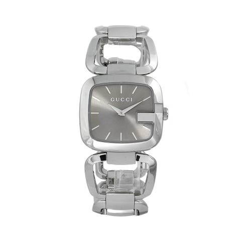 Gucci Women's 125 Series Watch