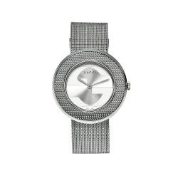 Gucci Women's U-Play Watch