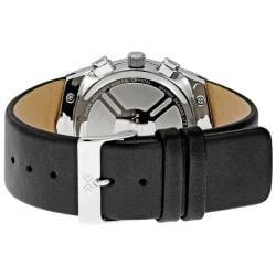 Skagen Men's Chronograph Watch - Thumbnail 1