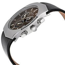 Skagen Men's Chronograph Watch - Thumbnail 2