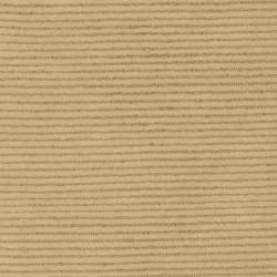 Safavieh Handmade New Zealand Wool Solo Beige Rug (4' x 6') - Thumbnail 2