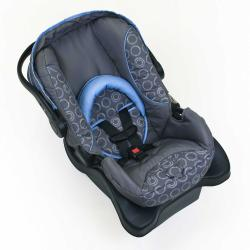 Safety 1st OnBoard35 Infant Car Seat - Thumbnail 1