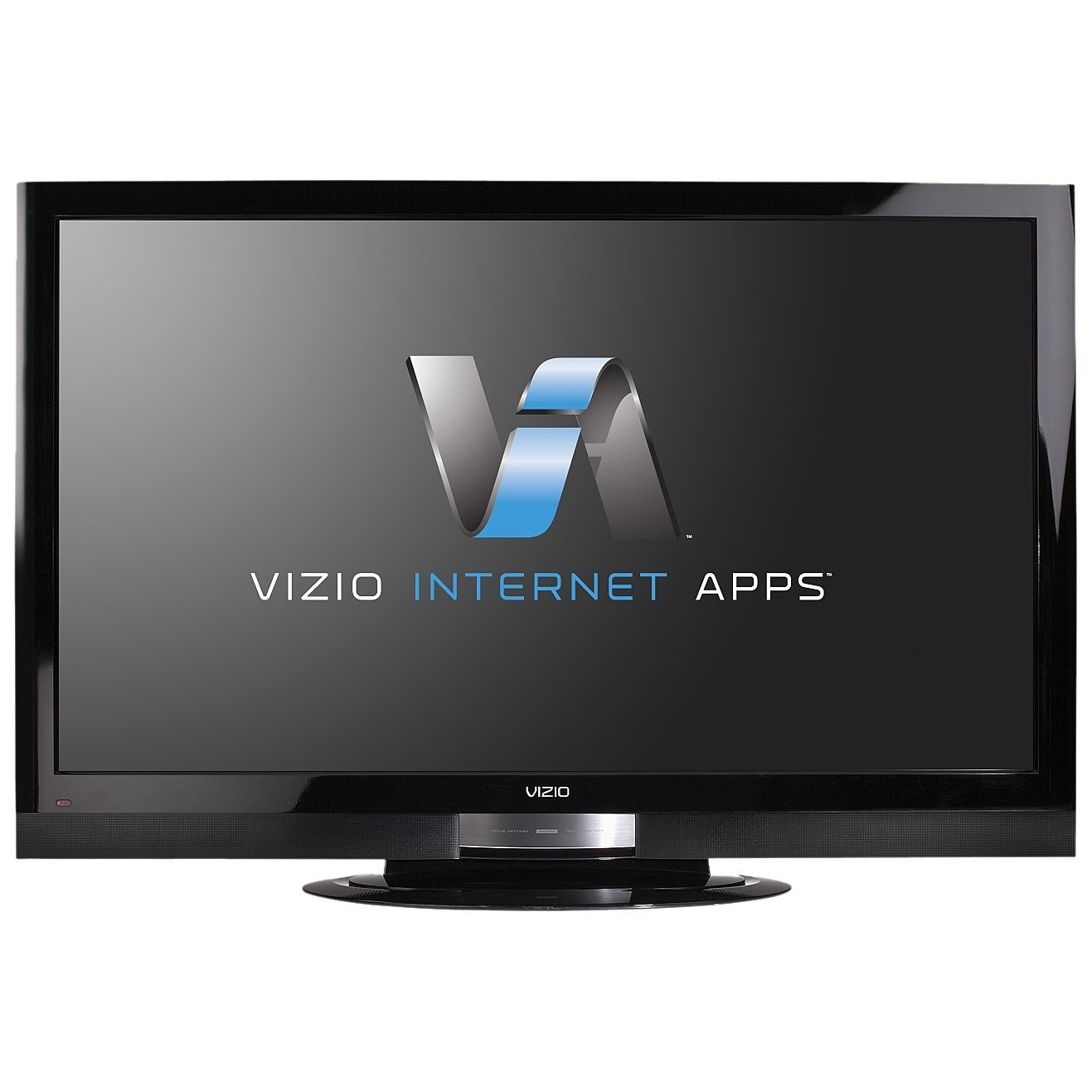 Shop Vizio Xvt423sv 42 Inch 1080p 240hz Led Tv