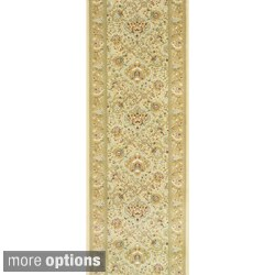 Rivington Rug Cisco Pearl Runner Rug