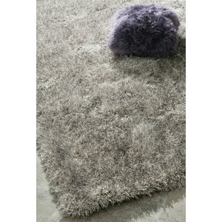 Beige Rugs Amp Area Rugs To Decorate Your Floor Space