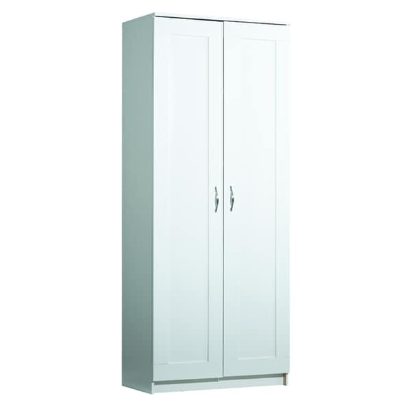 Image Result For White Kitchen Pantry Storage Cabinet