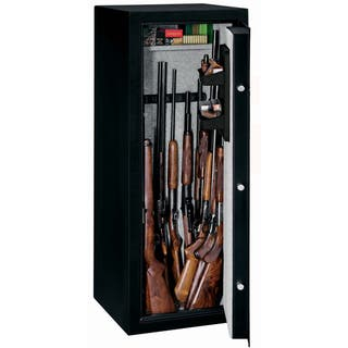 Stack-On 16 Gun Safe with Combination Lock|https://ak1.ostkcdn.com/images/products/7600391/7600391/Stack-On-16-Gun-Safe-with-Combination-Lock-P15024480.jpg?impolicy=medium