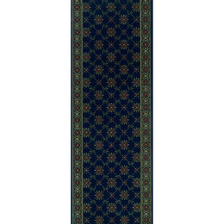 Rivington Morgan Imperial Runner Rug