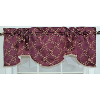 Image Result For Valances For Less Overstock Com