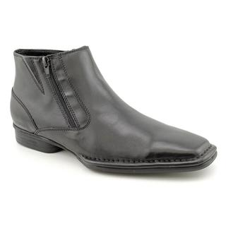 Kenneth Cole Reaction Men's 'Central Plan' Leather Boots