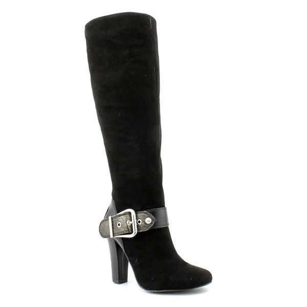 BCBGeneration Women's 'Deans2' Regular Suede Boots