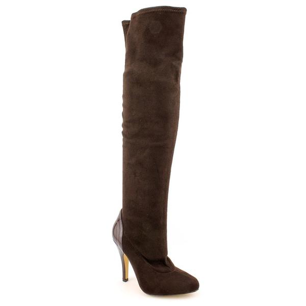 Charles By Charles David Women's 'Raphael' Faux Suede Boots