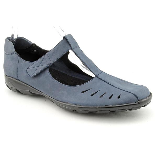 Vaneli Sport Women's 'Airy' Nubuck Casual Shoes - Narrow (Size 10)