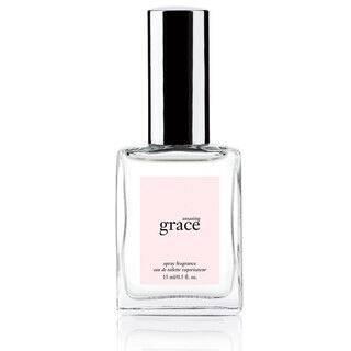 Philosophy Amazing Grace Women's 4-ounce Eau de Toilette Spray|https://ak1.ostkcdn.com/images/products/7602455/P15026215.jpg?impolicy=medium