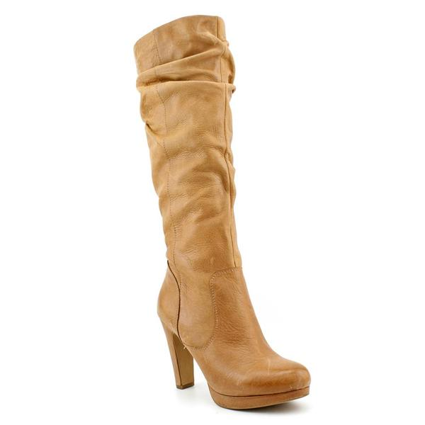 Jessica Simpson Women's 'Keaton' Leather Boots