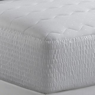 Beautyrest SPA Luxury Mattress Pad