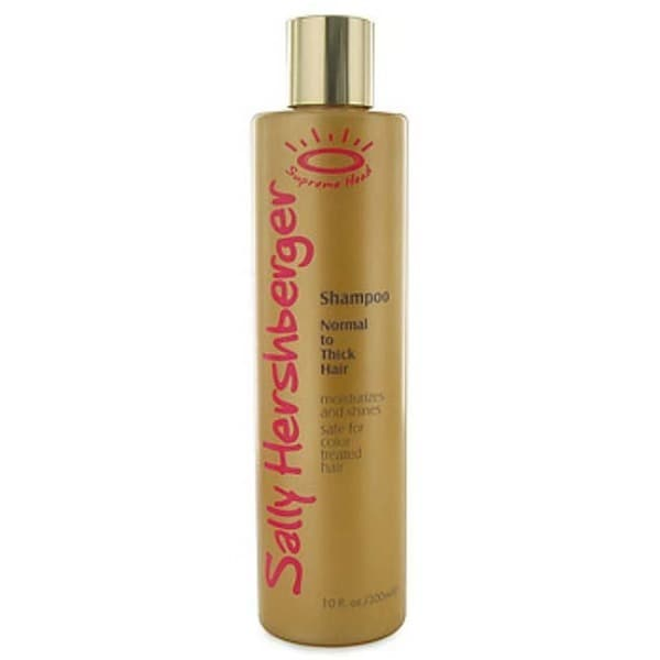 Sally Hershberger Normal to Thick Hair 12-ounce Shampoo