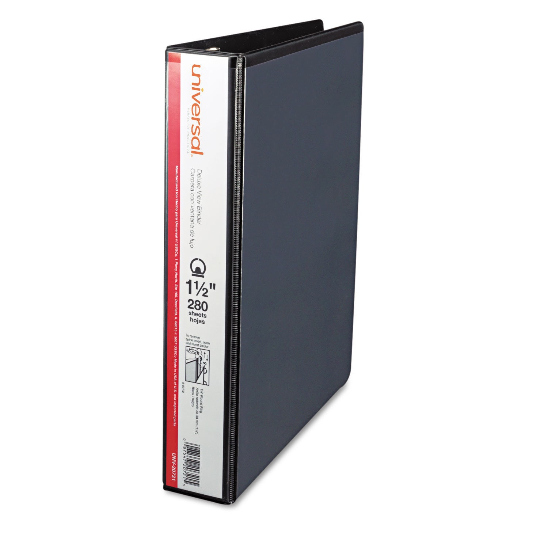 Bosch PIF 18 v-57 solo Professional batería-sierra circular en la caja 06016a2200