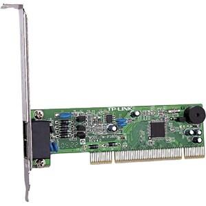 TP-LINK TM-IP5600 Internal 56K Data/Fax Modem