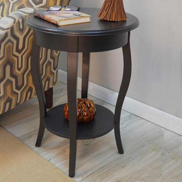 Hawthorne Side Table